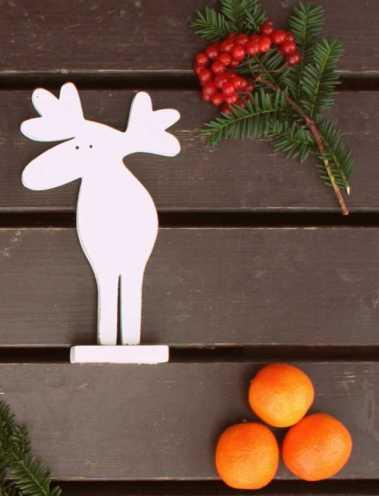 Kalėdos_TenKurNamai_Christmas4