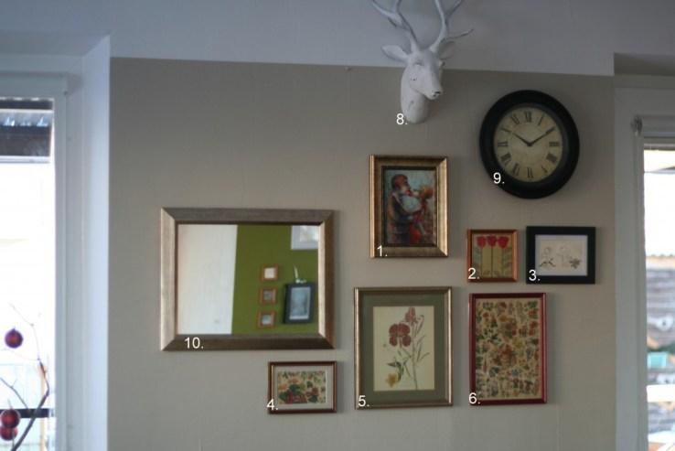 Pirma siena