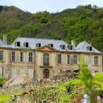 Ar norėtum pilies Prancūzijos pietuose?
