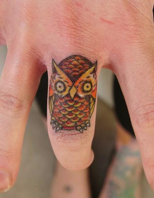 tatuiruotr-peleda