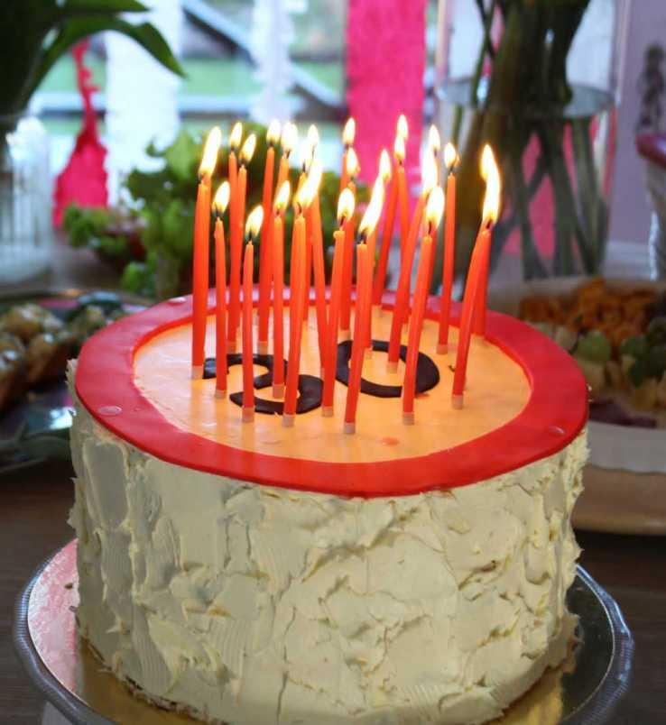 gimtadienio-tortas