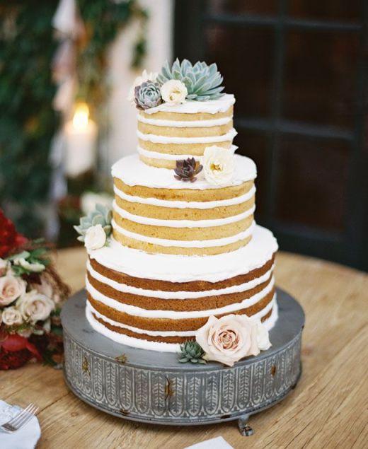 tortas-su-sukulentais