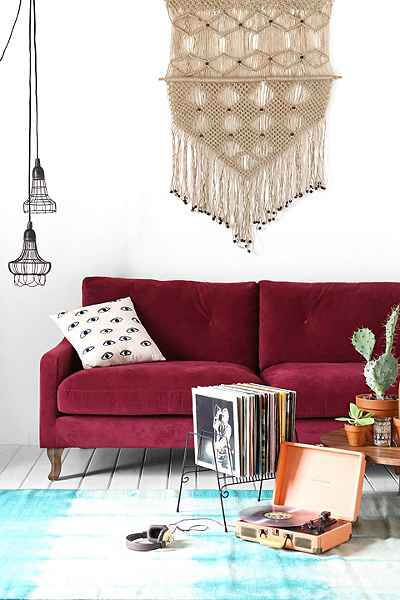 urban-outfitters-sofa