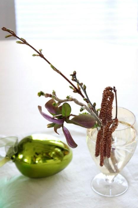 Velyku-stalas