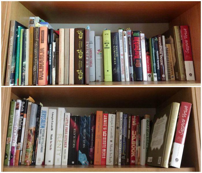 sezonine-virtuve-knygos