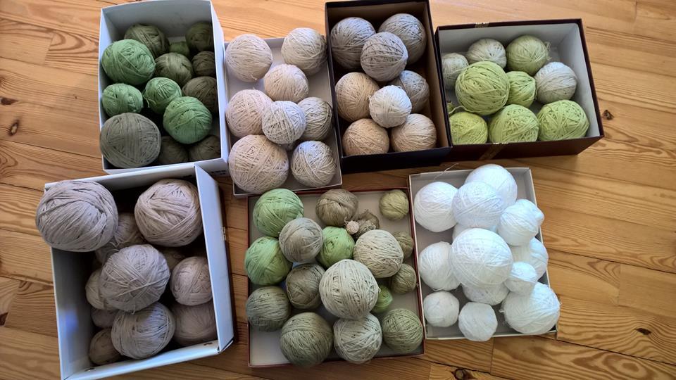 siulu-kamuoliukai