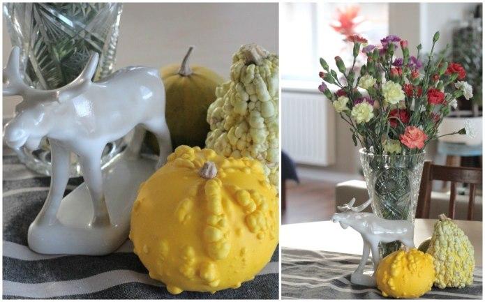 rudens-dekoras-namuose