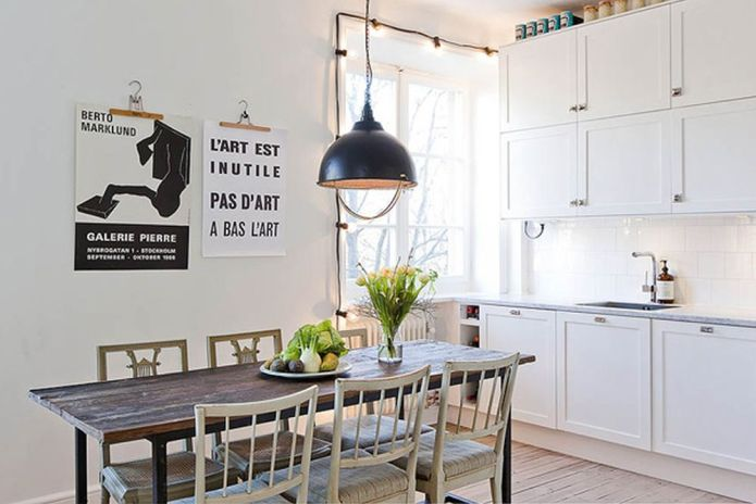Stylish_Apartment_In_Scandinavian_Style_In_Stockholm_afflante_00