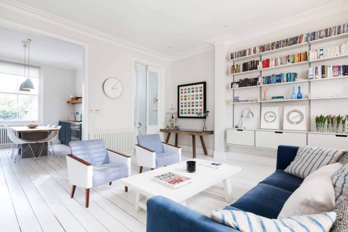 scandinavian-style-apartment-in-london_best-home-designs-004
