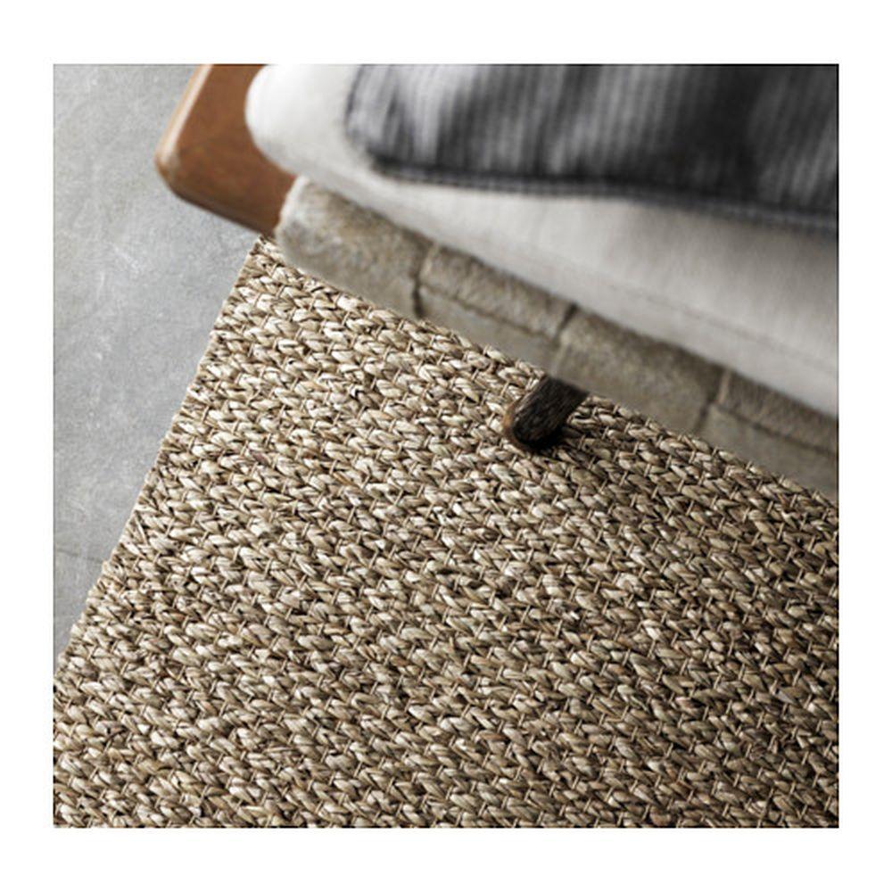 interjero stili abc skandinavi kas interjero stilius. Black Bedroom Furniture Sets. Home Design Ideas