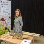 TenKurPirmadienis (25) Įspūdžiai iš Garden Style konferencijos