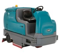 Floor Cleaning Machine Rentals | Commercial & Industrial ...