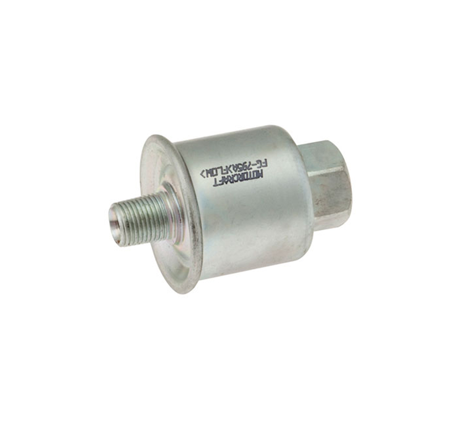 hight resolution of 36050 in line fuel filter alt 1