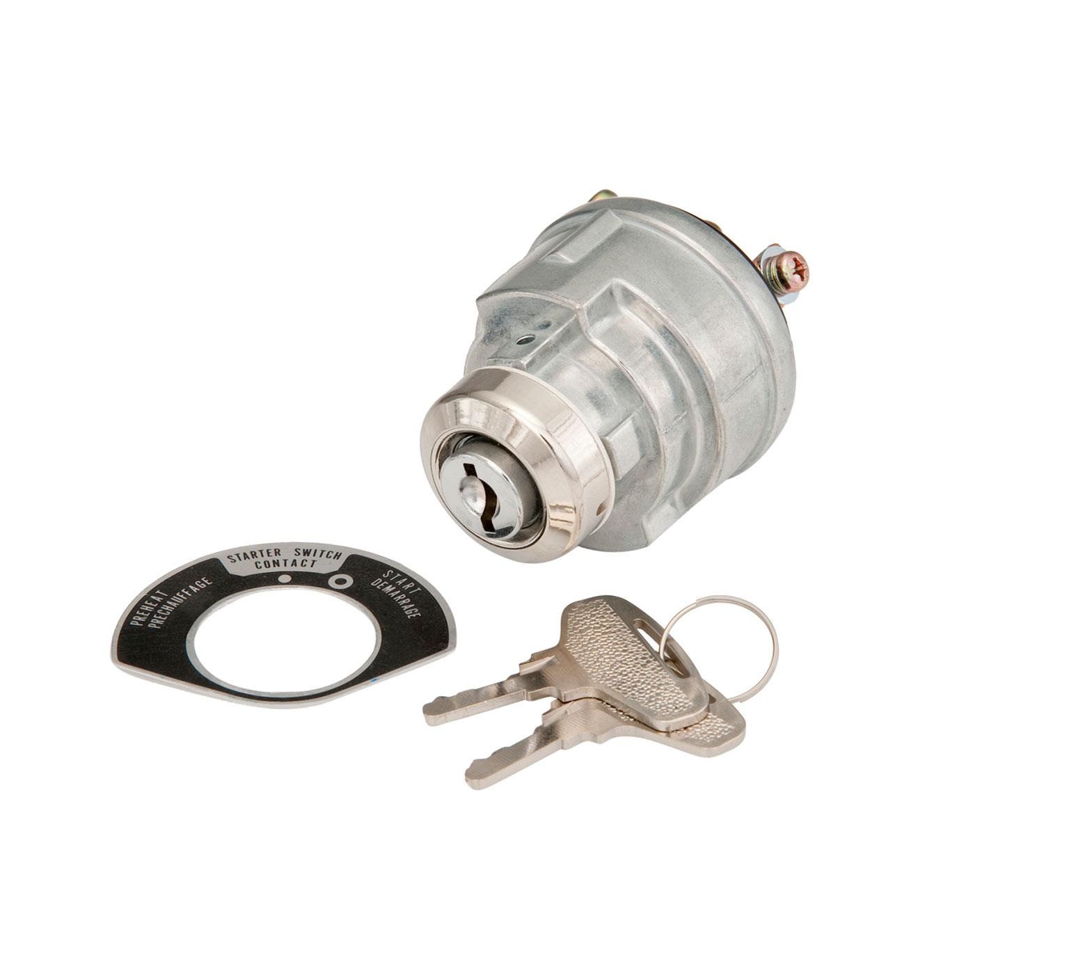 ignition switch deutsch 2004 wrx wiring diagram tennanttrue pn 87536am