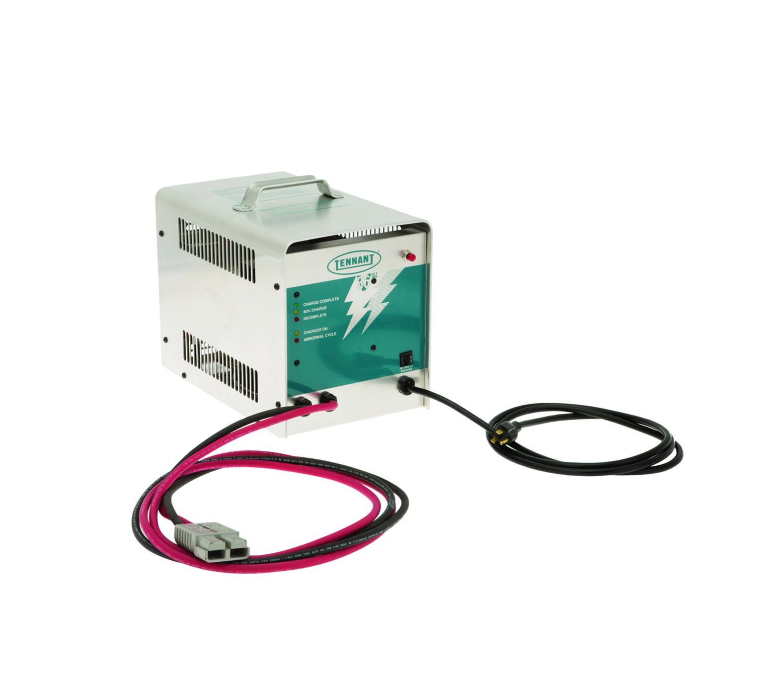 0 amperage macbook battery dcc model railway wiring diagrams tennanttrue mac 36 volt 30 amp offboard charger pn 223683