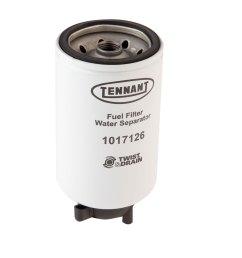 1017126 fuel filter element alt 1 [ 1536 x 1392 Pixel ]