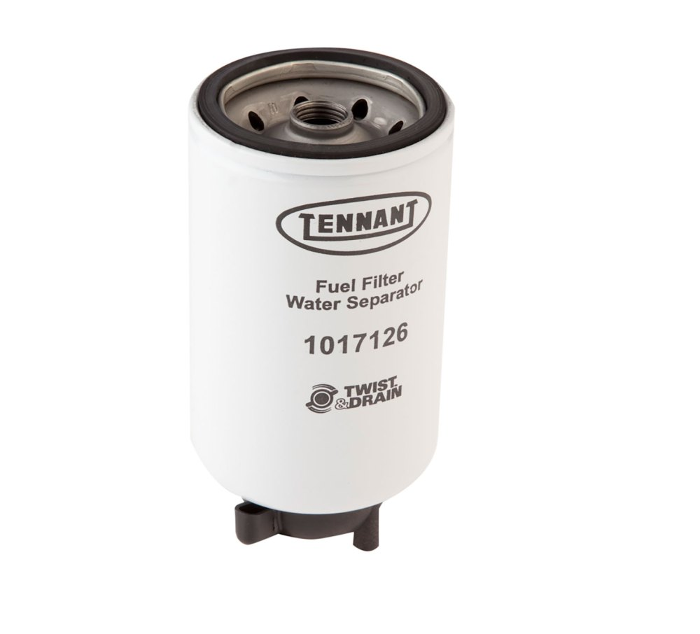medium resolution of 1017126 fuel filter element alt 1