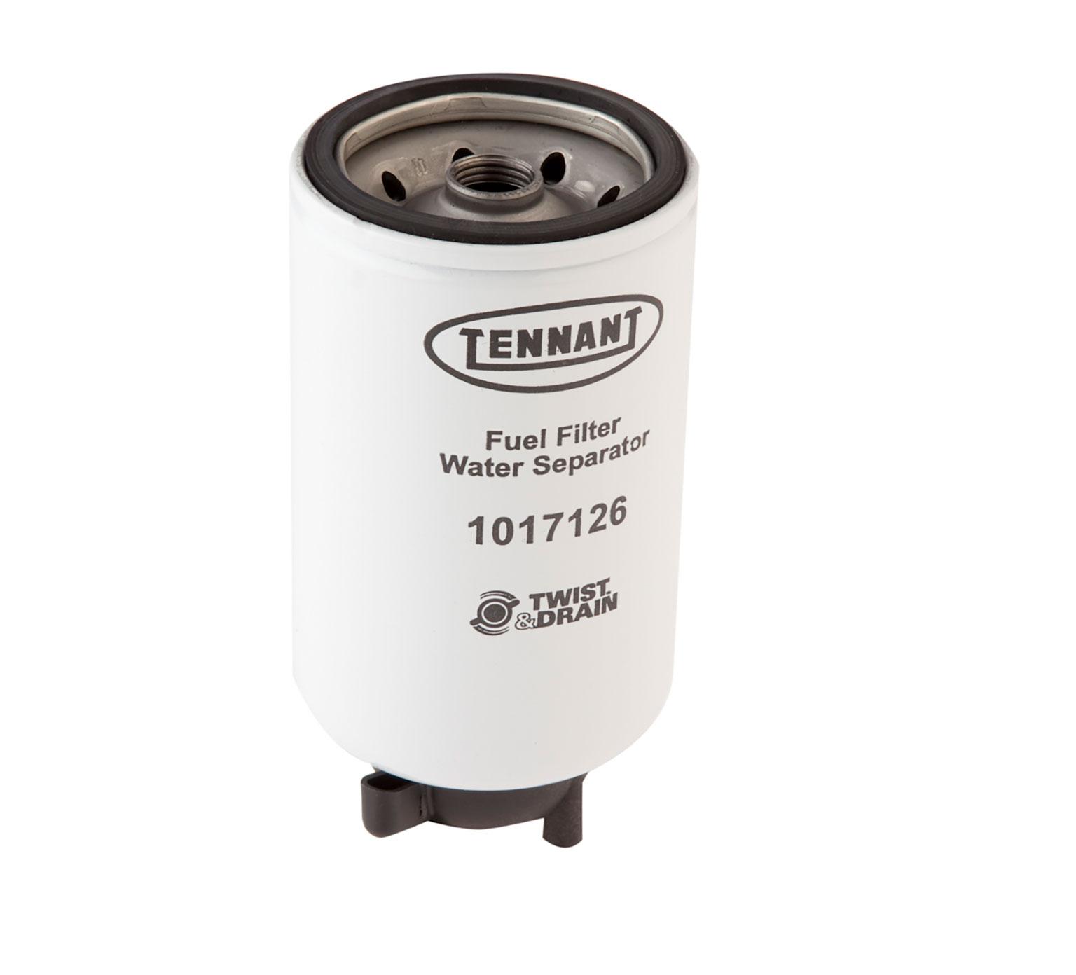 hight resolution of 1017126 fuel filter element alt 1