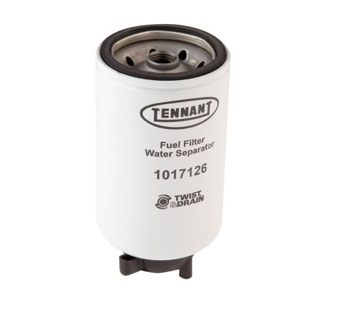 small resolution of 1017126 fuel filter element alt 1
