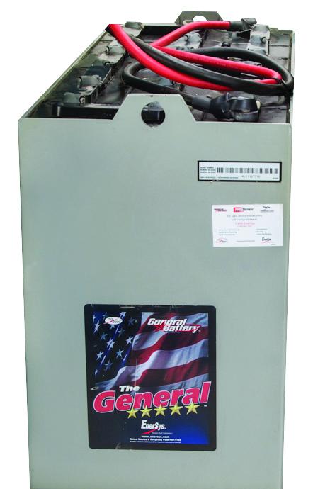 36 volt 2005 suzuki hayabusa wiring diagram tennanttrue wet enersys battery pn 1207938 alt 1