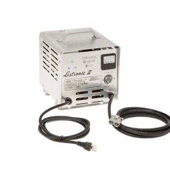 lester battery chargers 36 volt best charger photos lester 24v charger lester battery charger wiring fuse [ 1536 x 1392 Pixel ]