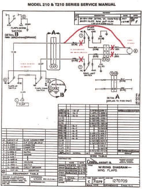 piper cherokee wiring diagram