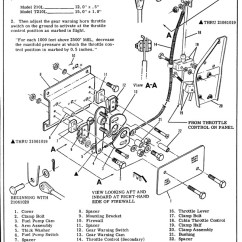 Cessna 172 Dashboard Diagram 2008 Ford F150 Radio Wiring All 210 Explore On The Net U2022 Panel Lights
