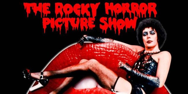 Image result for the rocky horror picture show