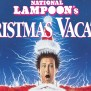 National Lampoon S Christmas Vacation Sold Out