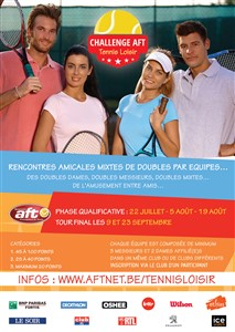 Challenge-AFT-Tennis-2018