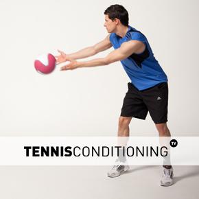 Medicine Ball Core Twist Pass