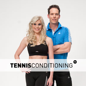 How Flexibility Impacts Your Tennis Performance