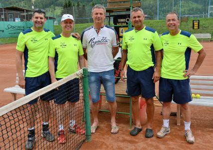 Liesingtalcup Siegerehrung 2016 (2)