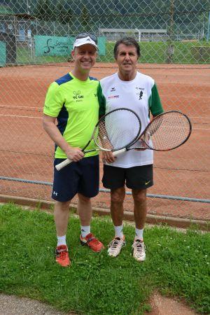 Liesingtalcup Siegerehrung 2016 (3)