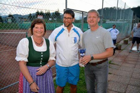 Liesingtalcup Siegerehrung 2016 (7)