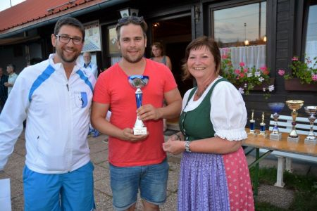 Liesingtalcup Siegerehrung 2016 (9)