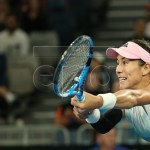 Australian Open 2019 Tennis • Updated ATP | WTA Draws & Results From Melbourne