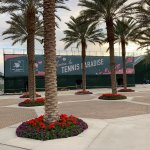 FREE And Open To The Public • ORACLE Tennis • ATP | WTA Challenger Indian Wells California • Feb 24 – March 3 @ The I.W.T.G.