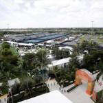Ricky's Tennis Picks For Monday in Miami |  Federer vs. Krajinovic • Medvedev vs. Opelka