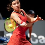 10sBalls Shares A WTA/ATP Photo Gallery From The Porsche Tennis Grand Prix & Barcelona Open Tennis
