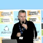 Tennis News: 10sBalls.com Supports Dave Miley for ITF Presidency | Want David Haggerty Out