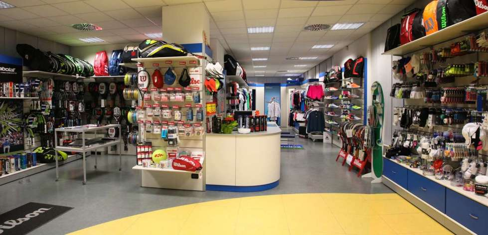 negozio-tennis-mestre-1