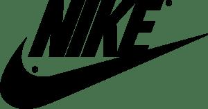 Nike Logo Tennis3