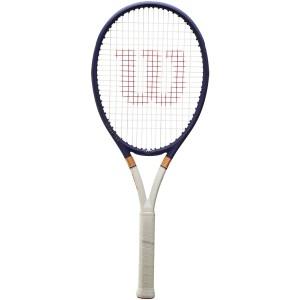 Wilson Ultra 100 V3.0 Roland Garros – 2021