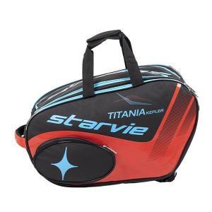 Starvie Titania Pro Padel Bag