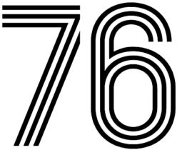 cropped-Logo_76.png