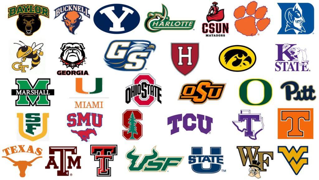Tennis Analytics college tennis teams