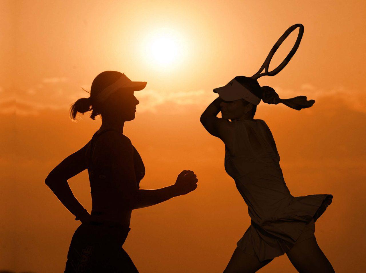 And Votre Run Tennis Baule Running La Spécialisé En Et À Magasin qzUpVSM