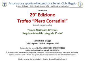 Corradini2016