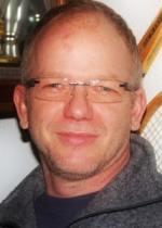 Olaf Knorr_16-02-19